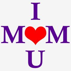 Love Heart Emoji, Emoji Love, Happy Mother Day Quotes, Happy Mothers Day, Persian Tattoo, Mom Texts, Love You Mum, Instagram White, Blue Cross