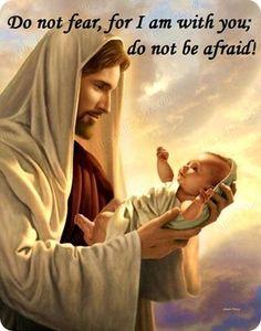 Glory Seed Devotional 05/13/2014