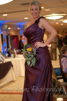 Hair and Make up done by : The Galleria Salon & Day Spa  Laconia, NH 03276   www.facebook.com/thegalleriasalon    Wedding up do's