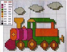 TRM+(50).jpg (764×600)