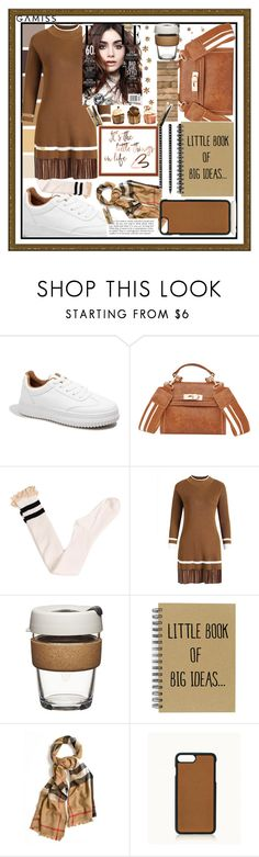 """""""Show me these holliday stars,they will light my fashion paths! ✨"""" by jelena-bozovic-1 ❤ liked on Polyvore featuring Design Letters, GiGi New York and Laundry"""