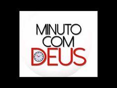 http://www.plantaosocialcristao.com.br: Minuto com Deus- Sabedoria para crescimento pessoa...