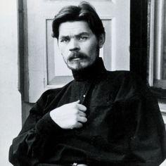 Maxim Gorkiy (Максим Горький)