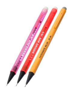 Papermate 0.7 mm HB Mechanical Pencils (Pack of 10)