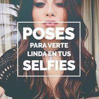 21 Ideas que te harán ver muy linda en tus selfies Selfie Tips, Selfie Poses, Selfie Ideas, Tumblr Photography, Photography Poses, Picture Poses, Photo Poses, Tumblr Fotos Instagram, Photos Tumblr