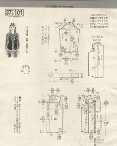 giftjap.info - Интернет-магазин | Japanese book and magazine handicrafts - Lady Boutique 2015-06