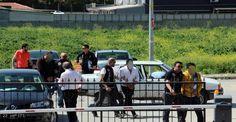 Edirne'de 1 milyonluk uyuşturucu ele geçirildi