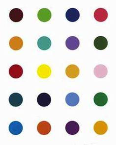 DAMIEN HIRST - ALA-MET - GREGG SHIENBAUM FINE ART MIAMI http://www.widewalls.ch/artwork/damien-hirst/ala-met/