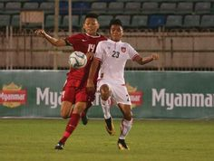 Timnas Indonesia U-19 Tidak Mau Anggap Remeh Filipina