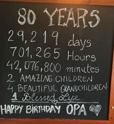 Birthday Party Ideas for Dad Birthday Ideas Impress Your Guests 80th Birthday Party Decorations, 75th Birthday Parties, 60th Birthday Party, 80 Th Birthday Ideas, Birthday Invitations, Birthday Gifts, Birthday Sayings, Grandpa Birthday, Mom Birthday