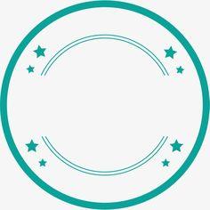 Pretty round PNG and Vector Cricut Monogram Font, Baking Logo Design, Ice Cream Logo, Birthday Badge, Design Maker, Creative Icon, Galaxy Wallpaper, Everton, Churros