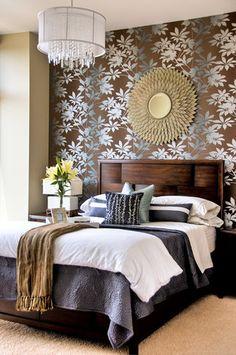 36 best bedroom inspiration images decor room home decor bedroom rh pinterest com