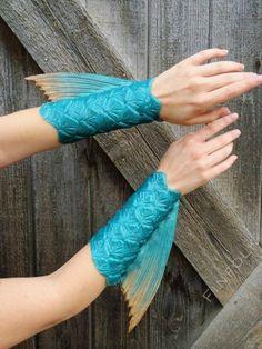 #72 DIY Mermaid Ideas : Mermaid Costumes Coloring pages Dresses and Hairstyles - Diy Food Garden & Craft Ideas