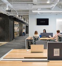 uber office - Поиск в Google