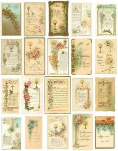 Vintage Labels loads of really beautiful free printables. Vintage Labels, Vintage Ephemera, Vintage Cards, Vintage Paper, Vintage Stuff, Printable Labels, Printable Paper, Free Printables, Labels Free