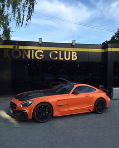 717 best the whips images expensive cars hs sports rolling carts rh pinterest com