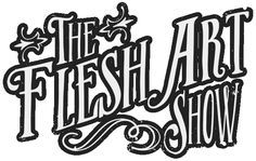 Flesh Art Show Adult Face Painting, In The Flesh, Art, Art Background, Kunst, Gcse Art