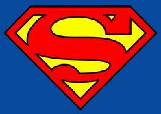 escudos de superheroes - Buscar con Google