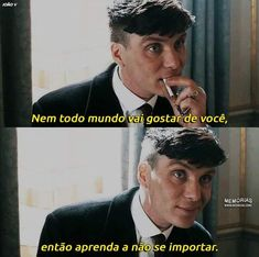 Peaky Blinders Tommy Shelby, Breaking Bad, Cute Photos, Sentences, Work Hard, Good Books, Real Life, Psychology, Life Quotes