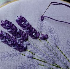 Half Chain Stitch Knitting #exceptional