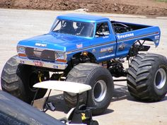 Step into my Way-Back Machine... - Ford Truck Enthusiasts Forums