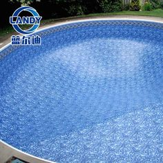 Time To Open The Pool Automatic Pool Cover, Shock Treatment, Diving Board, Wash N Dry, Best Wordpress Themes, Shops, Backyard, Tents, Patio