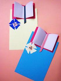 La Catequesis: Recursos Catequesis Conocemos la Biblia en el mes de Septiembre