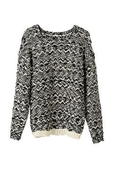 Marant for H&M - want ALL