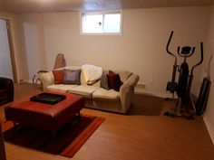 Three bedrooms for rent two are downstairs one is upstairs the downstairs has its own access I have renovated the downstairs all new floors we put in a Speed Internet, Rooms For Rent, High Speed, Renting A House, New Kitchen, Wi Fi, Floors, Cable, Bedrooms