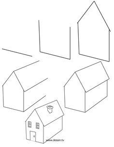 drawing-house.jpg (700×900)