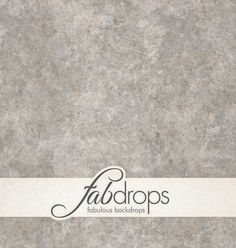 Fashion Photography background  Classic Backdrop  High by FabDrops