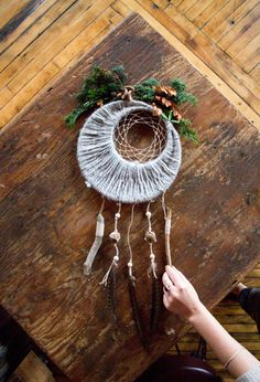 Moon Child's Paradise: 9 DIY Projects That Honor the Moon