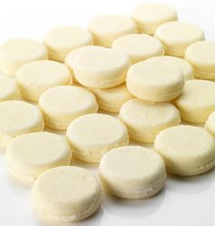solid shampoo from #lush. Adding this to my suitcase. Eliminates all shampoo spillage risks!!  #travel
