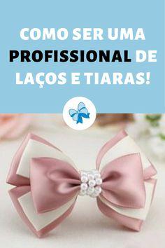Pets, Accessories, 1, Girls Hair Accessories, Make Hair Bows, Handmade Headbands, Silk Flowers, Hair Bows, Projects