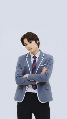 Wallpaper Lockscreen, Wallpapers, Korean Singer, My Boys, Boy Groups, Rapper, Base, Kpop, Guys