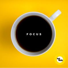 Feliz dia do programador! Selfies, Positive Quotes, Motivational Quotes, Happy Quotes, Positive Vibes, Futur Parents, Coffee Pods, Coffee Coffee, New Week