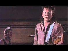 ▶ Icehouse - No Promises (Aus Version) - I have fallen in love with Icehouse's music all over again ...