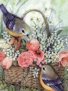 Little-birds.gif