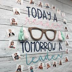 September Bulletin Boards, Family Bulletin Boards, Hallway Bulletin Boards, Creative Bulletin Boards, Elementary Bulletin Boards, Kindergarten Bulletin Boards, Birthday Bulletin Boards, Reading Bulletin Boards, Classroom Bulletin Boards