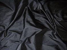 Esthétique / Comportement de la lumière avec des drapés et voilés 10