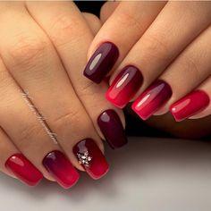 #nail_master_russia #ideasfornails #artwork #nails_art #naildesign #ombre #ombrenails #nails#nailstagram #nails_journal #nail_polish #nailartist #градиент#мастера_всея_руси #ученицы_ольги_паленовой #ногти#градиентнаногтях #одинцово#голицыноногти #маникюркубинка #ногтидизайн #ногтимосква #