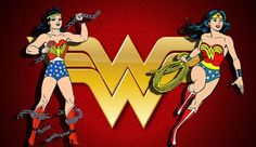Batman And Wonder Woman Could Appear Together In Superman Sequel