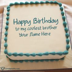 Eile Happy Birthday Cake With Name , Happy Birthday Eile Cake Picture Happy Birthday Chef, Birthday Cake For Brother, Birthday Cake Maker, Birthday Surprise For Husband, Online Birthday Cake, Happy Birthday Greetings, Birthday Cakes, Birthday Recipes, Happy Birthday Cake Pictures