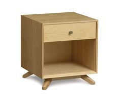 Copeland Astrid 1 drawer 2-AST-10-01