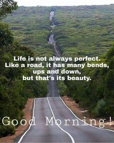 Are you searching for ideas for good morning motivation?Check this out for very best good morning motivation inspiration. These entertaining quotes will brighten your day. Good Morning Motivation, Good Morning Funny, Good Morning Sunshine, Good Morning Messages, Good Morning Good Night, Good Morning Wishes, Gd Morning, Morning Kisses, Night Messages