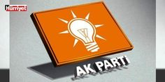 AK Parti İzmirde 3 ilçe başkanı ve yönetimiyle ilgili flaş karar : AK Parti Genel Merkezi İzmirdeki üç ilçe başkanı ve yönetim kurulu üyelerinin istifasını aldı.  http://www.haberdex.com/turkiye/AK-Parti-Izmir-de-3-ilce-baskani-ve-yonetimiyle-ilgili-flas-karar/93430?kaynak=feeds #Türkiye   #Parti #başkanı #yönetim #İzmir #ilçe