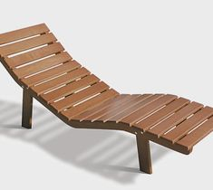 Discover all the information about the product Wooden chaise longue ELM - EFFEGIBI and find where you can buy it. Best Spa, Outdoor Furniture, Outdoor Decor, Sun Lounger, Solid Wood, Armchair, Relax, Indoor, Fire Pits