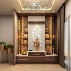 What Do you think about this interior Design!! Follow:@exclusive_architecture Follo
