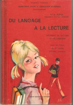 Scribd est le plus grand site social de lecture et publication au monde. Foreign Language Teaching, Early Readers, Learn French, Childrens Books, Classroom, Education, Learning, Ideas, Sports