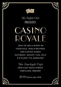 Image result for casino royale after party pic